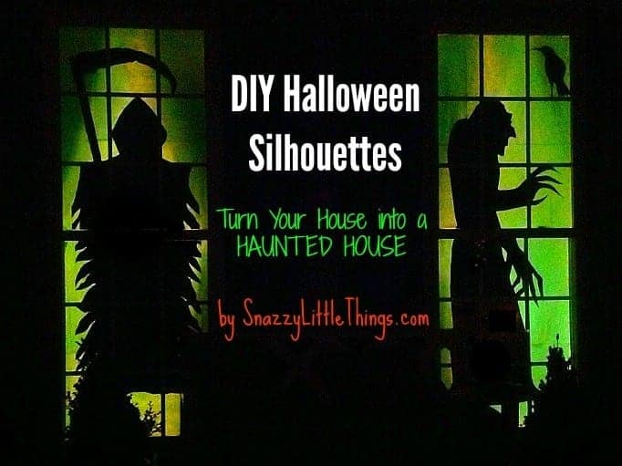 diy-halloween-silhouettes