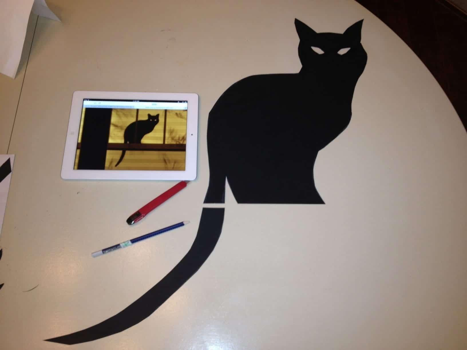 diy-cat-silhouette-halloween