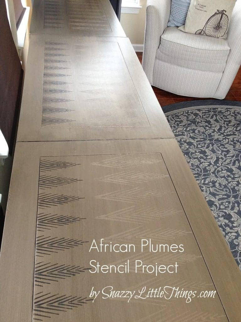 africanplumes-after-top