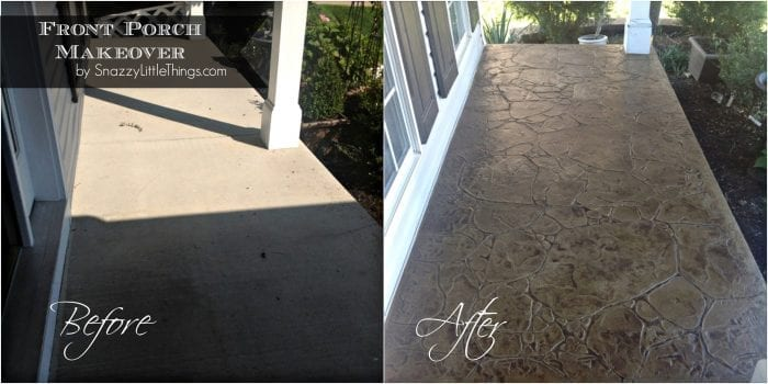stamped-concrete-before-after