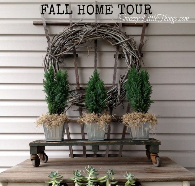 cover-fall-home-tour