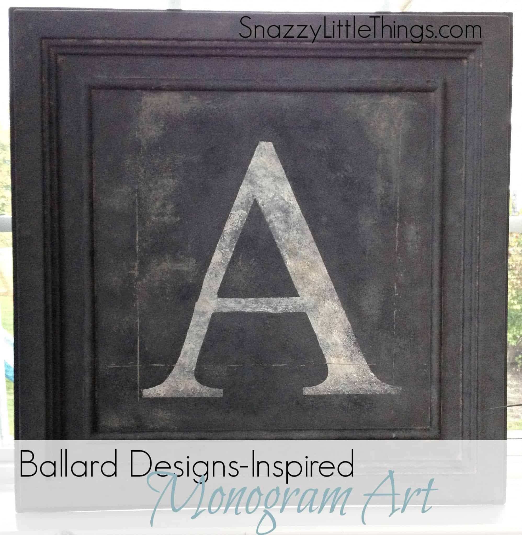 100 ballard designs laundry ballard designs coupon code ballard designs laundry ballard designs diy monogram art