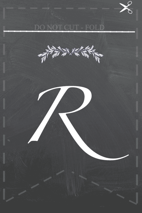 R for Gather